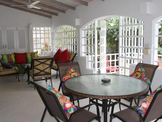 Maple Villa South Coast Luxury - Affordable Price - Hastings vacation rentals