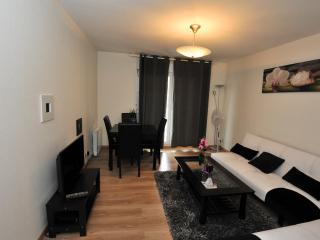 Appartement Marie - Strasbourg vacation rentals