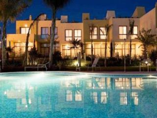 Riviera Beach sea view Villa close Golf and Beach - Puerto José Banús vacation rentals