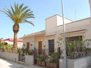 Villa Palma Fasano b&b fitta a camera/ colazione . - Pezze di Greco vacation rentals