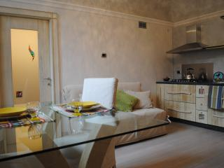 Perfect 1 bedroom Condo in Orvieto - Orvieto vacation rentals