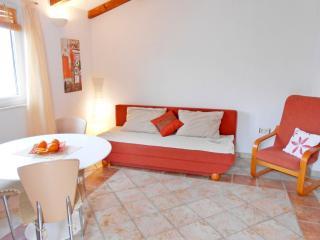 Apartments Tatjana - 47061-A1 - Ciovo vacation rentals