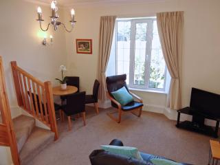 The Beulah Holiday Apartment - Torquay vacation rentals