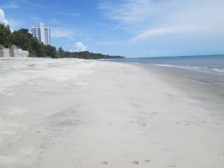 Suites on the Beach - Beachfront Luxury! - Coronado vacation rentals