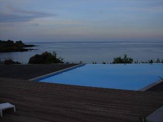 Marina Mar I - Vila Franca do Campo vacation rentals