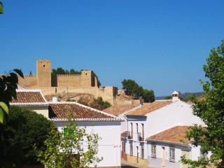 Case Antequera, in the heart of Andalucia - Antequera vacation rentals