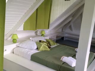Villa quietude - Saint-François vacation rentals