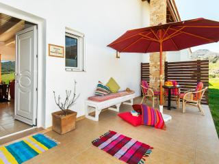 Thari house in Kolympia - Rhodes vacation rentals