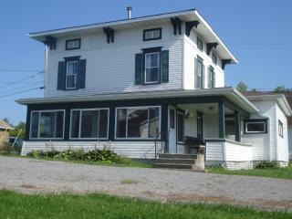 Alexandria Bay Vacation Home - Wellesley Island vacation rentals