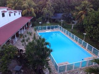 Espace quietude - Petit-Bourg vacation rentals