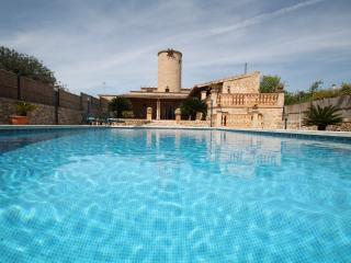 Petra - Petra vacation rentals