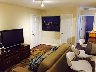 Nice Condo with Internet Access and A/C - Virgilina vacation rentals