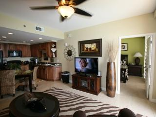 Splash 2 BR Platinum Level Upgrades Throughout - Panama City Beach vacation rentals