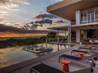 Villa del Sol Turquoise View - Nosara vacation rentals