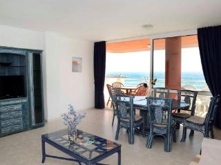 Apartamento Rubino 5C - Calpe vacation rentals