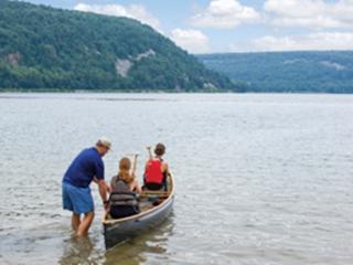 Wyndham Vacation Resorts at Glacier Canyon Wiscons - Lake Geneva vacation rentals