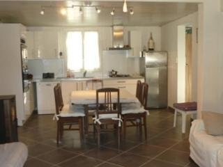 CAPBRETON - 6 pers, 75 m2, 4/3 - Capbreton vacation rentals