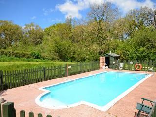 Beautiful 2 bedroom Cottage in Kings Nympton - Kings Nympton vacation rentals