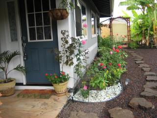 Lei's Hale to share - Kailua-Kona vacation rentals