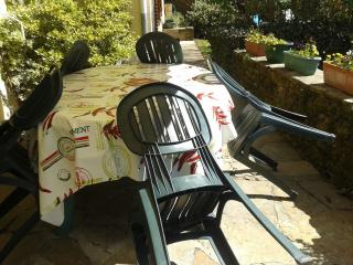 Bright Jumilhac-le-Grand vacation Gite with Dishwasher - Jumilhac-le-Grand vacation rentals