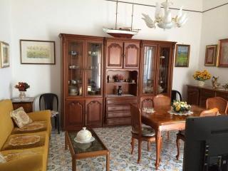 1 bedroom House with Balcony in Procida - Procida vacation rentals