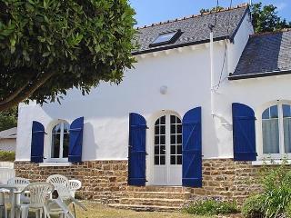 La Petite Maison - Concarneau vacation rentals