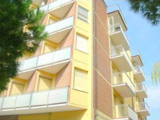 1 bedroom Apartment with Parking in Lido degli Scacchi - Lido degli Scacchi vacation rentals