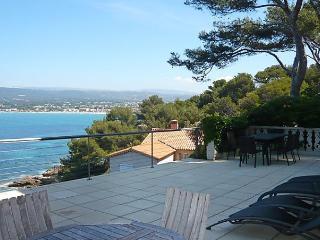 Campagne la Source - Les Lecques vacation rentals