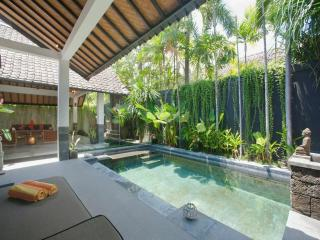 Villa Allira;  Amazing 1 Bedroom Villa in Seminyak - Seminyak vacation rentals