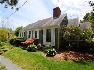South Chatham Cape Cod Vacation Rental (9577) - South Chatham vacation rentals