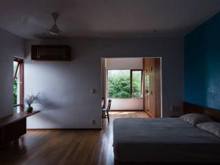 Private room in HL House - LaRose Homestay - Quy Nhon vacation rentals