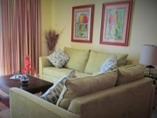 4213 - Long Beach Resort 1-402 - Panama City Beach - rentals