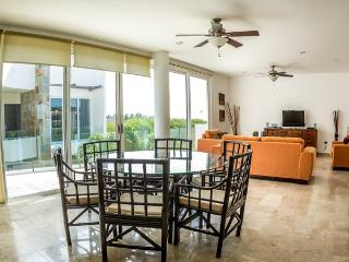 Spacious Penthouse at Mamitas Beach - Riviera Maya vacation rentals