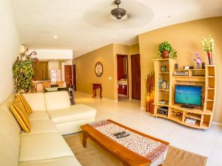 Ground Floor home at The Meridian! - Playa del Carmen vacation rentals
