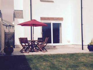Nice 3 bedroom House in Crantock - Crantock vacation rentals