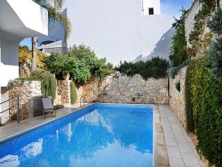 Magnifico appartamento con piscina e vista mare - Gallipoli vacation rentals