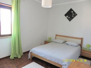 Apartamento Eco Peniche - Peniche vacation rentals