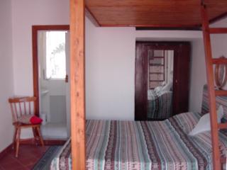 Capitello fronte mare - Capitello vacation rentals