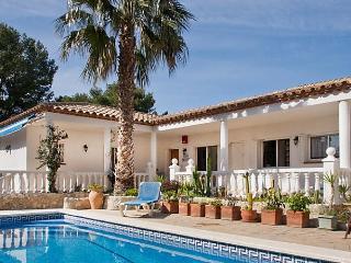 Casa Mesita - L'Ametlla de Mar vacation rentals