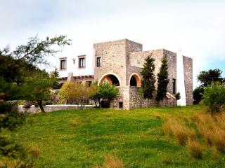 Villa Alexandra - Patmos vacation rentals