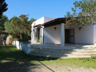 """Casa """"Acacia"""". Salento Sereno - Salve vacation rentals"""