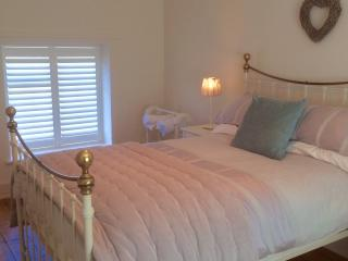 September Cottage, Shaftesbury, Dorset - Shaftesbury vacation rentals