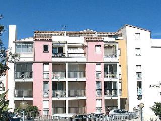 Quai d'Honneur - Cap-d'Agde vacation rentals