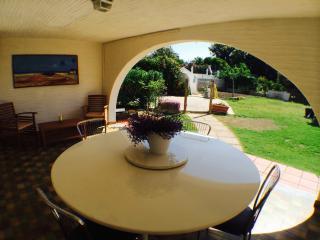 Villa Nicanda - Pula vacation rentals
