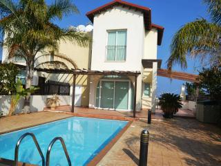 Marilena Villa Luxury Holidays - Protaras vacation rentals