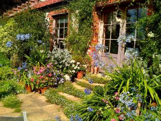 The Garden Room - a peaceful retreat - Happisburgh vacation rentals