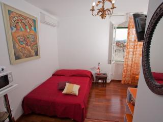 Diocletian Tower Apartment-Bella Vista - Split vacation rentals