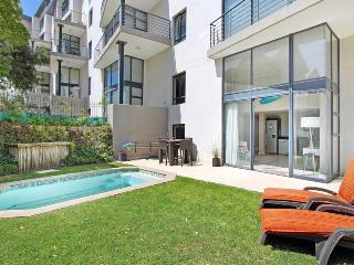 Hout Bay Hideaway - Hout Bay vacation rentals