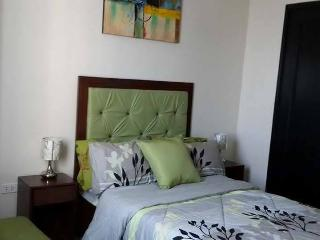 Nice 1 bedroom Apartment in Cebu City - Cebu City vacation rentals