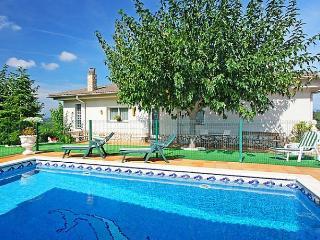 Hostalrica - Tordera vacation rentals